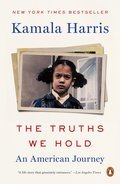 Cover image for Truths We Hold