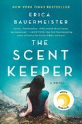Cover image for Scent Keeper