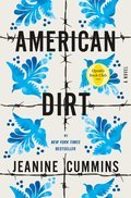Cover image for American Dirt (Oprah's Book Club)
